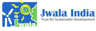 Jwala India Trust